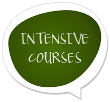 Intensive Spanish courses in Riga